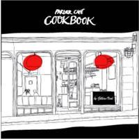 Parlour Cafe Cookbook