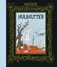 Mulegutten - Øyvind Torseter | Ridgeroadrun.org