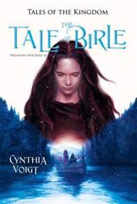 The Tale of Birle