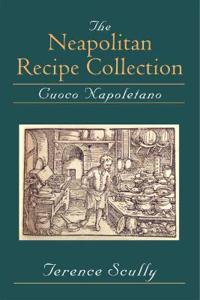 The Neapolitan Recipe Collection