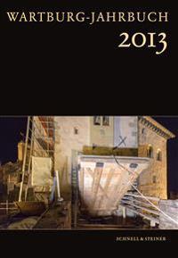 Wartburg-Jahrbuch 2013