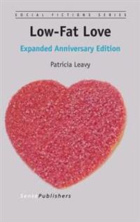 Low-fat Love