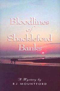 Bloodlines of Shackleford Banks