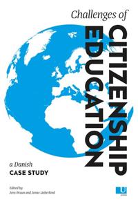 Challenges of Citizenship Education