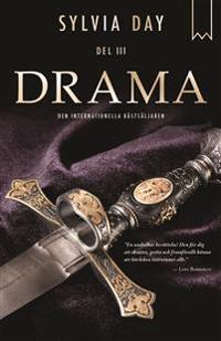 Drama - Del III