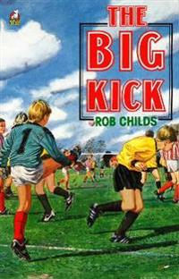 The Big Kick