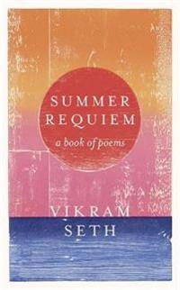 Summer requiem - a book of poems