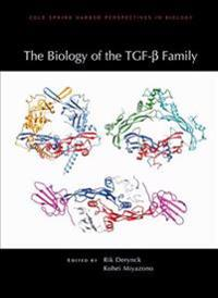 The Biology of the TGF-beta Family
