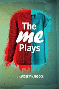 Me plays