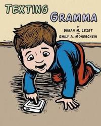 Texting Gramma