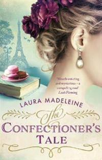 Confectioner's Tale