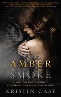 Amber Smoke