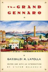 The Grand Gennaro