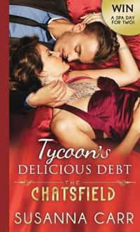Tycoon's Delicious Debt