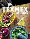 Texmex från grunden