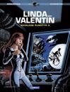 Linda och Valentin : samlade äventyr. 3