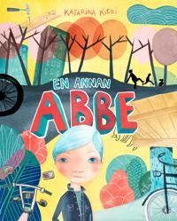 En annan Abbe