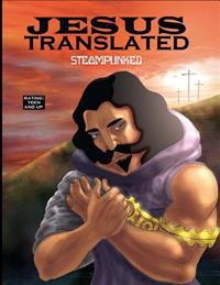 Jesus Translated