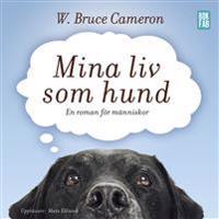Mina liv som hund