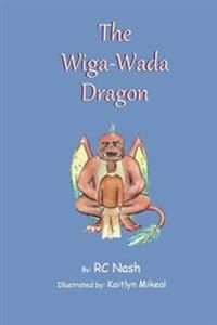 The Wiga-Wada Dragon