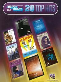 20 Top Hits
