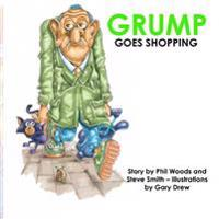 Grump Goes Shopping