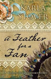 A Feather for a Fan