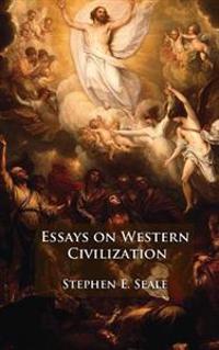 Essays on Western Civilization