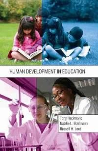 Human Development in Education