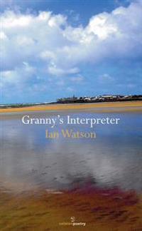 Granny's Interpreter