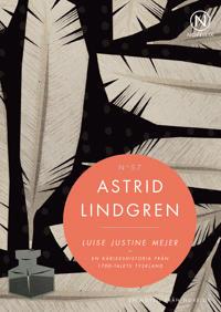 Luise Justine Mejer : en kärlekshistoria från 1700-talets Tyskland