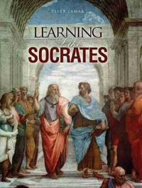 Learning Like Socrates