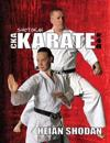 Heian Shodan: Cka Karate