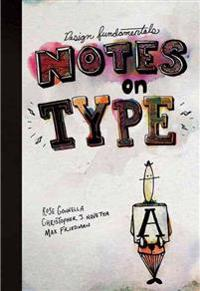 Notes on Type