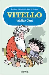 Vitello träffar Gud