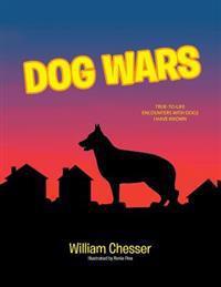 Dog Wars