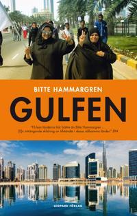 Gulfen : en framtida krutdurk