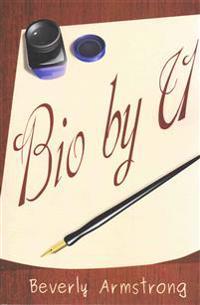 Bio by U