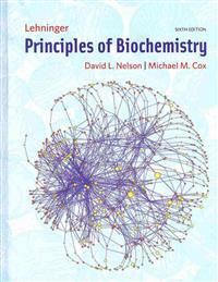 Principles of Biochemistry & Study Guide & Solutions Manual