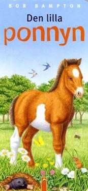 Den lilla ponnyn - Gisella Fischer pdf epub