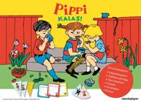Pippi Kalas! : Kalasblock