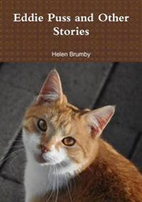 Eddie Puss and Other Stories