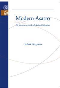 Modern Asatro