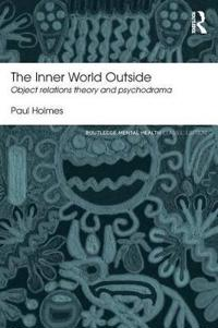 The Inner World Outside