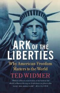 Ark of the Liberties