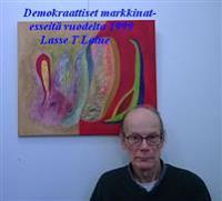 Demokraattiset Markkinat