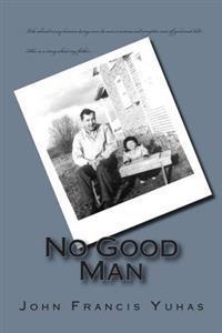 No Good Man