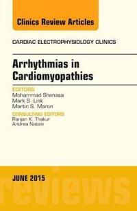 Arrhythmias in Cardiomyopathies