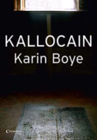 Kallocain - Roman från 2000-talet