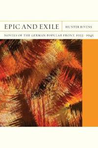 Epic and Exile